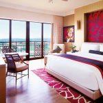 Đặt Khách Sạn & Tour Du Lịch