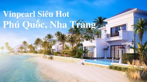 Aigo_Home Page