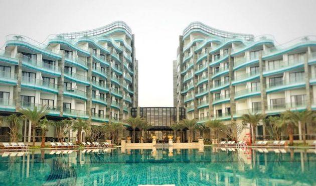 vinpearl-nam-hoi-an-resort--800x450